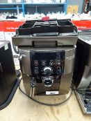 Unboxed De'Longhi Magnifica S Smart coffee machine (no accessories)