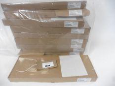 Bag of 10 Sagecom Plusnet hub one install packs