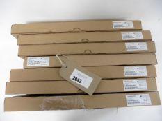 7 Sagecom Plusnet Hub One packs