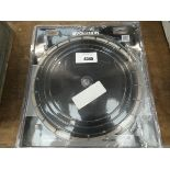 Evolusion 12'' diamond blade