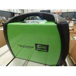 SIP Weldmate HG2300MP inverter welder, boxed