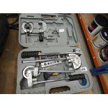 4573 - Mini pipe bending kit