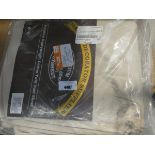 4826 Large dust sheet