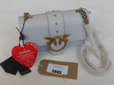 Pinko love mini icon simply bag