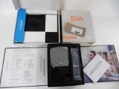 Eva Kartina.Tv Android Dune HD Smart Tv Box & Sagecom NC+ wifibox+ HD decoder