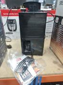 (61) Milita Solo coffee machine with box