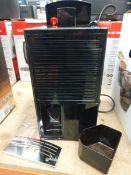 (47) Milita Solo coffee machine with box