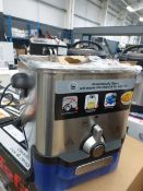 (51) Tefal filter fryer with box