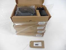 bag of 5 BT Wifi discs