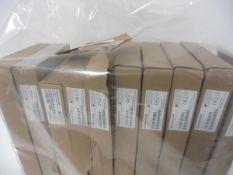 Bag of 10 Sagemcom Plusnet hub one sets