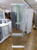 KI5872FF0GB Neff Built-in fridge-freezer combination