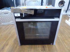 B58CT68H0BB Neff Oven No obvious damage