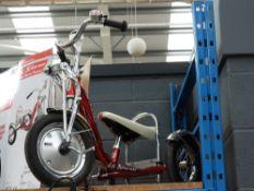 Schwinn 3 wheel tricycle