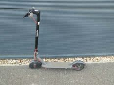 Apachie Scooter