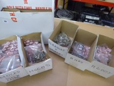 Box of Hel consumable parts