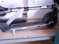 Razor E-Prime electric scooter (no charger)