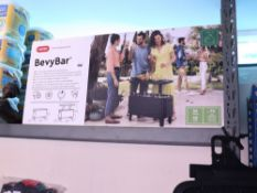 Boxed Keter BevyBar