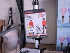 One23 All Sport pump