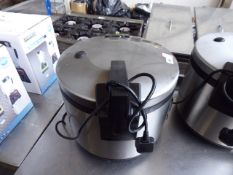 Proctor Silex commercial rice cooker (Failed electrical test)
