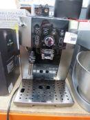 (55) Delonghi Magnifica S Smart coffee machine (no box)