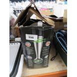 Braun Multi Quick 9 hand whisk with box