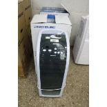 (2420) Pro Elec PEL00310 air cooler humidifier