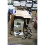 Duratool soldering station