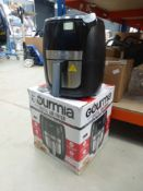 3122 Gourmia digital air fryer