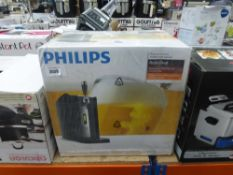 Phillips perfect draft mobile draft system, sealed