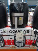 3029 Gourmia digital air fryer