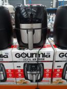 3035 Gourmia digital air fryer