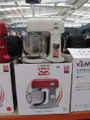 Kenwood K-Mix food mixer