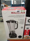 3074 Kitchenaid blender