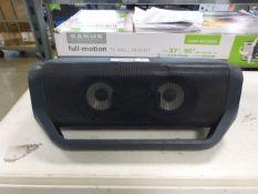 LG PN7 bluetooth speaker