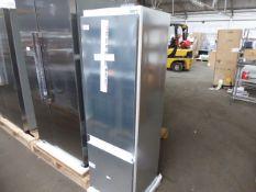 KI5871SF0GB Neff Built-in fridge-freezer combination