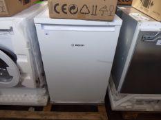 GTV15NWEAGB Bosch Tabletop upright freezer