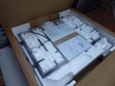 ER6A6PD70-B Siemens Gas hob, autarkic