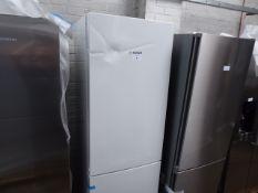 KGE36AWCA-B Bosch Free-standing fridge-freezer