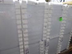 KGN33NWECGB Bosch Free-standing fridge-freezer