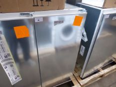 KIR24NSF0GB Bosch Built-in refrigerator