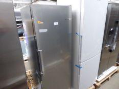 GSN33VLEP Bosch Serie 4 tall freezer
