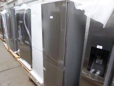 KG36NVIEB-B Siemens Free-standing fridge-freezer