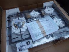PCS7A5B90-B Bosch Gas hob, autarkic