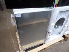 KIR18NSF0GB Bosch Built-in larder fridge