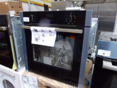 B3ACE4HN0BB Neff Oven