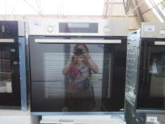HBG5585S6BB Bosch Oven