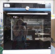 HB878GBB6BB Siemens Oven