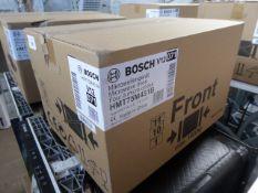 HMT75M451BB Bosch Microwave