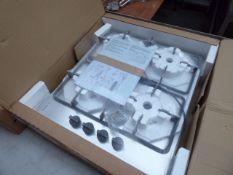 PBP6B5B60-B Bosch Gas hob, autarkic