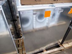 K1544XSF0-B Neff Built-in refrigerator